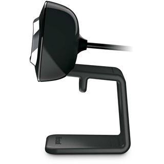 Microsoft LifeCam HD-3000 Webcam USB