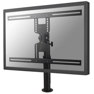 Newstar FPMA-D1200BLACK Tischhalterung schwarz