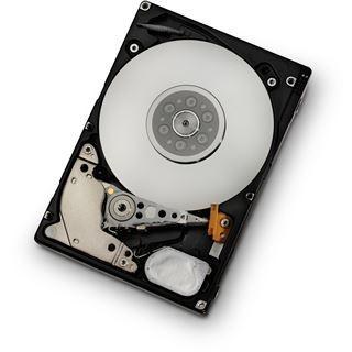 """300GB Hitachi Ultrastar C10K600 0B24153 64MB 2.5"""" (6.4cm) SAS"""
