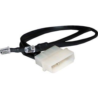 The Feser Company white LED Modul für Wasserkühlungssystem