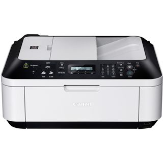 Canon Pixma MX360 (4in1) Pictbridge