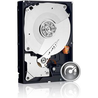 """1500GB WD Caviar Black WD1502FAEX 64MB 3.5"""" (8.9cm) SATA 6Gb/s"""