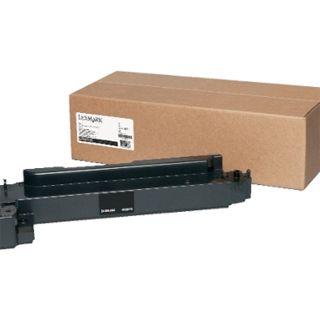 Lexmark Resttonerbehälter C792/X792