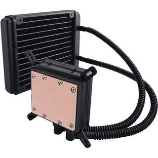 Corsair Hydro Series H60 Komplett-Wasserkühlung