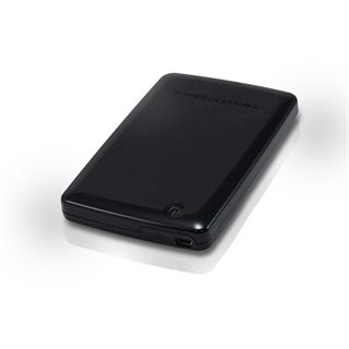 """Conceptronic 6,3cm (2,5"""") CHD2MUB SATA=>USB2.0(black)"""