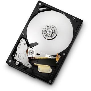 """160GB Hitachi CinemaStar 5K1000 HCS5C1016CLA382 8MB 3.5"""" (8.9cm) SATA 3Gb/s"""