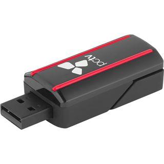 PCTV NanoStick T2 292e