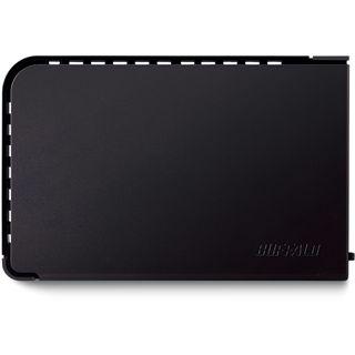 "1000GB Buffalo DriveStation HD-LB1.0TU3-EU 3.5"" (8.9cm) USB 3.0"