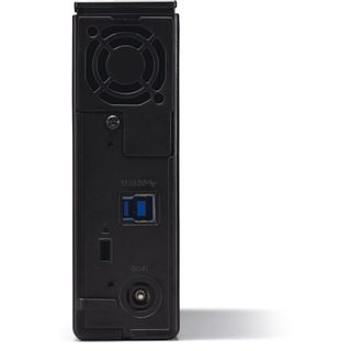 "2000GB Buffalo DriveStation HD-LB2.0TU3-EU 3.5"" (8.9cm) USB 3.0"