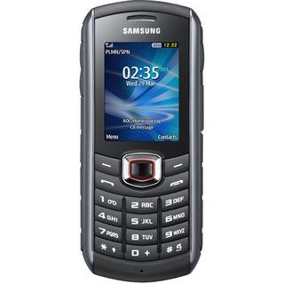Samsung B2710 36 MB schwarz