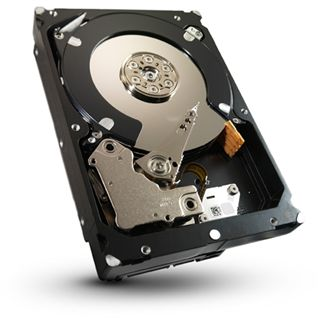 3000GB Seagate Barracuda XT 7200.12 ST33000651AS 64MB 3.5""