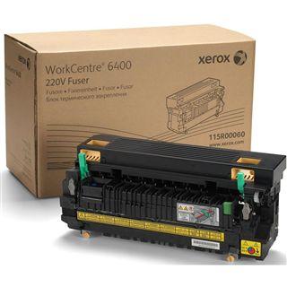 Xerox Fixiereinheit WC 6400