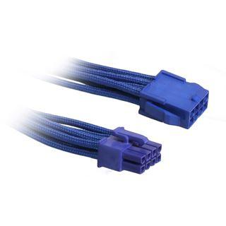 BitFenix EPS12V Verlängerung für Netzteile (BFA-MSC-8EPS45BB-RP)