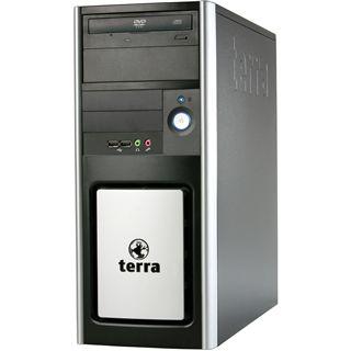 Terra PC-BUSINESS 6100 i2400/4GB/5450 Silent W7P
