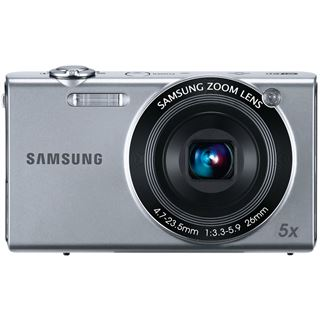 Samsung SH100 14.0/ 5.0/26 sr