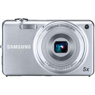 Samsung ST65 14.0/ 5.0/27 sr