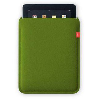 Freiwild Sleeve 10 gn iPad H002
