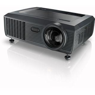 Dell Beamer S300 (2200ANSI/2400:1/Sp) Kurzdistanz, 3D [bk]