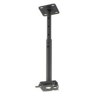 Dell Beamer Deckenhalterung für Projektoren