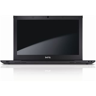 "Notebook 13,3"" (33,78cm) Dell Vostro V130 -Silver- i3-380UM/2048MB/320GB W7 Pro"