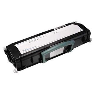 Dell Toner 593-10501 schwarz