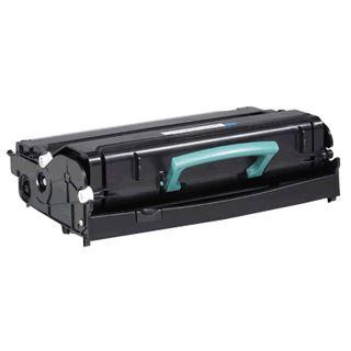Dell Toner 593-10337 schwarz