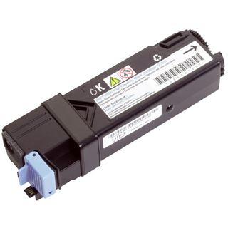Dell Toner 593-10258 schwarz