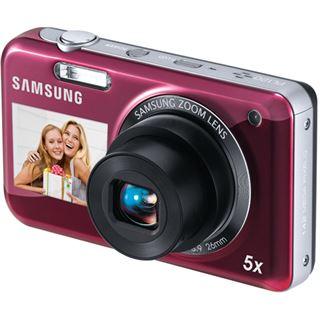 Samsung PL120 14.0/ 5.0/26 pk