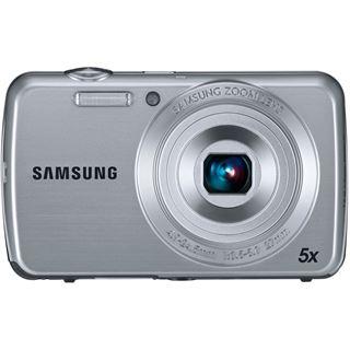 Samsung PL20 14.0/ 5.0/27 sr