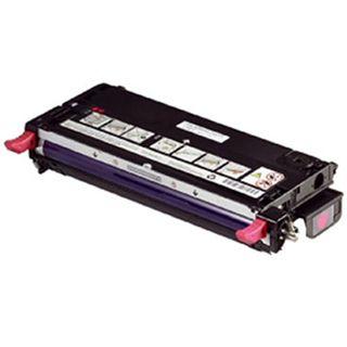 Dell Toner 59310292 magenta