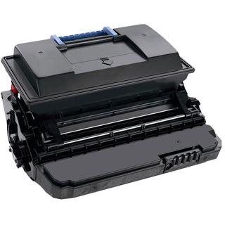 Dell Toner 59310331 schwarz