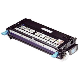 Dell Toner 59310369 cyan
