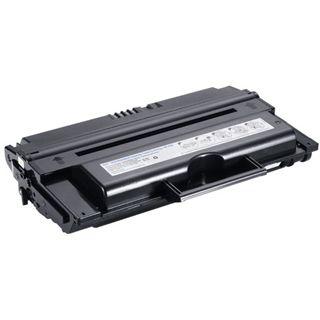 Dell NF485 1815DN TONER BLK