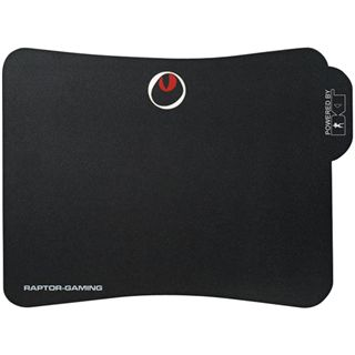 Raptor Gaming Giant Low-Sense Mat XXL