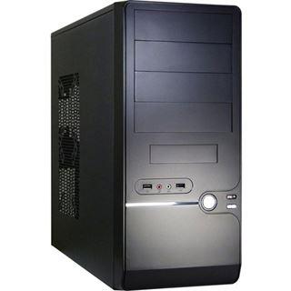 AMD Phenom II X4 840 4096MB 1500GB DVD-RW GeForce GT440 (PC-Einsteiger)