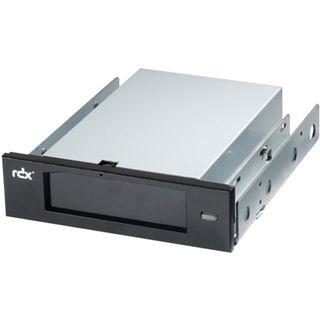 Freecom RDX SATA inkl. 500GB Kasette