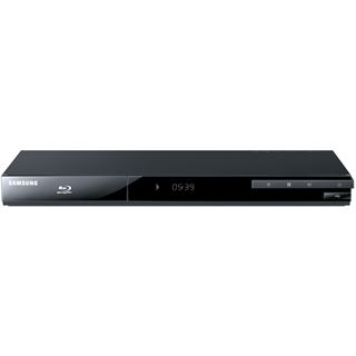 Samsung BD-D5300 USB BLU LAN bk