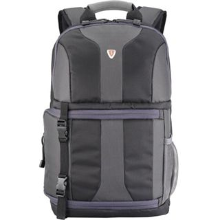 "Sumdex Kamera Notebook Rucksack 14.1"" / 15""MacBook Pro"