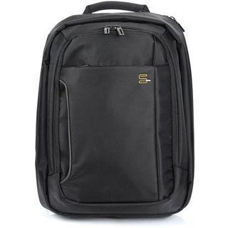 """Sumdex Notebookrucksack 14.1"""" / 13"""" MacBookPro S-Core"""