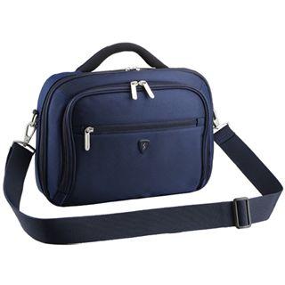 """Sumdex Notebooktasche 13.3"""" / 13"""" MacBookPro Impulse"""