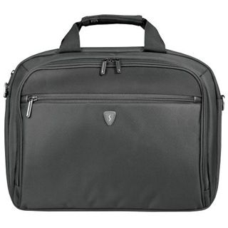 "Sumdex Notebooktasche 13.3"" / 13"" MacBookPro Impulse top"