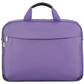 "Sumdex Damen Notebooktasche 13.3"" / MacBookPro Impulse @ Fashion"