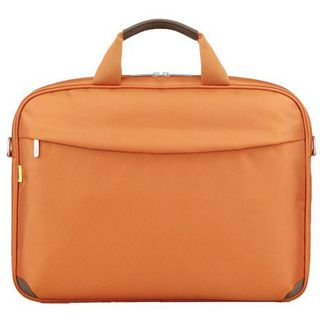 "Sumdex Damen Notebooktasche 15.6"" / 15"" MacBookPro Impulse"