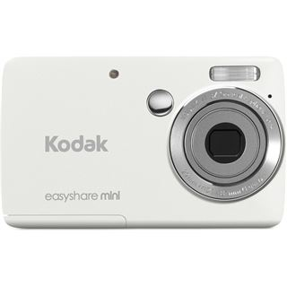 Kodak Easyshare MINI200 WHITE
