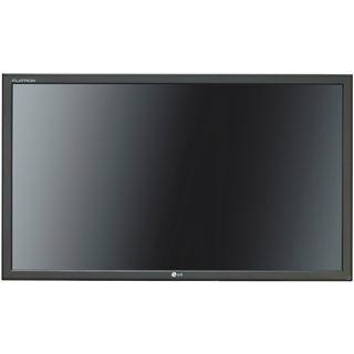 "42"" (106,68cm) LG Electronics M4214CCBA"