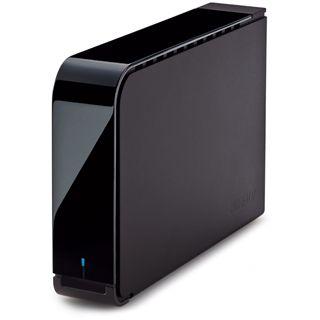 "3000GB Buffalo DriveStation HD-LB3.0TU3-EU 3.5"" (8.9cm) USB 3.0"