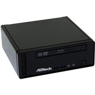 AsRock ION 3D 152 DVD BLACK