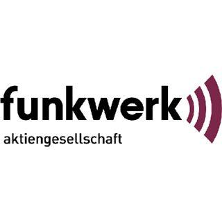 Funkwerk -Elmeg DECT Akku für 50x0