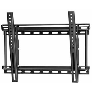 Ergotron 60-613 Neo-Flex Neigbar VHD Wandhalterung schwarz
