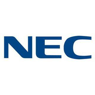 NEC SV8100 M155 DECT Tischladegerät